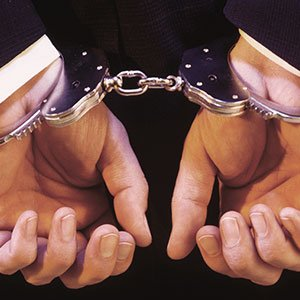 7 Critical Facts About California Bench Warrants