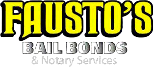 California Inmate Locator | Fausto's Bail Bonds & Notary Services